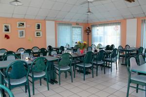 CCAS-residence-restaurant-Kerlaran