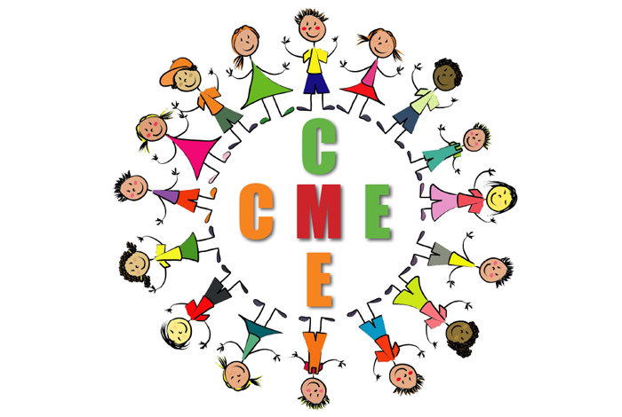 Logo CME Quéven