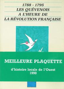 HISTOIRE-DE-LA-VILLE-1788-1795-REVOLUTION-FRANCAISE