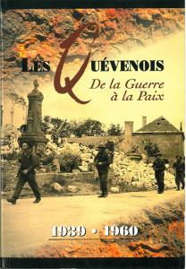 HISTOIRE-DE-LA-VILLE--de-la-guerre-à-la-paix3