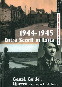 HISTOIRE-DE-LA-VILLE_Entre-Scorff-et-Laita