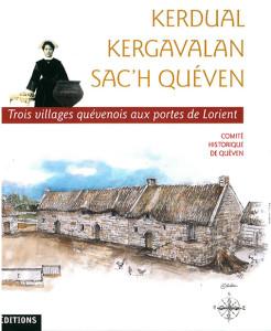 HISTOIRE-DE-LA-VILLE_Kerdual-Kergavalan-Sac'h