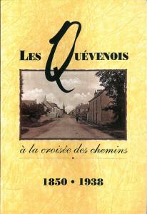 HISTOIRE-DE-LA-VILLE_quevenois-a-la-croisee-chemins