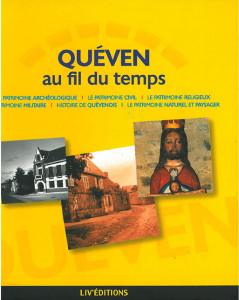 HISTOIRE-DE-QUEVEN-Au-Fil-du-temps