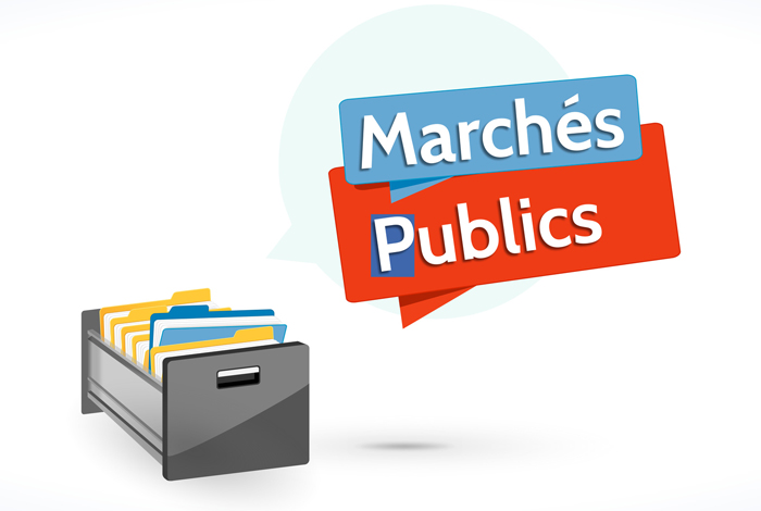 Listes annuelles d'attribution