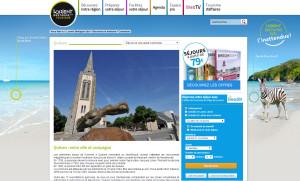 Tourisme-lien-site-web-LBST