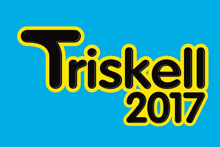 Triskell 2017