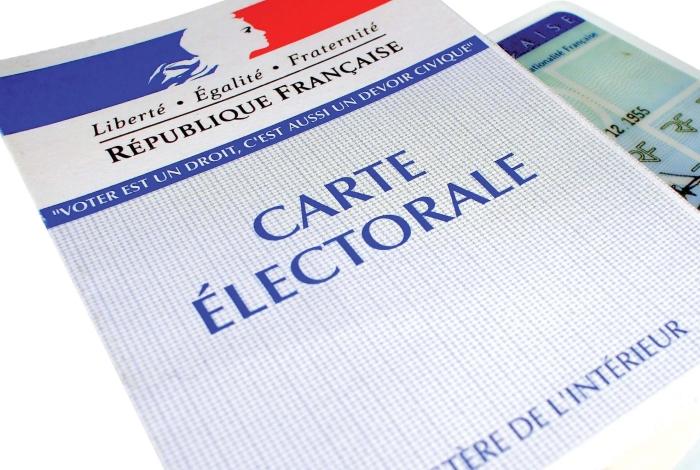 élections à Quéven