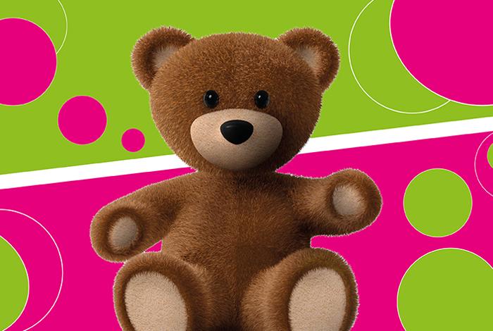 Visuel ours Ateliers Parents-Enfants