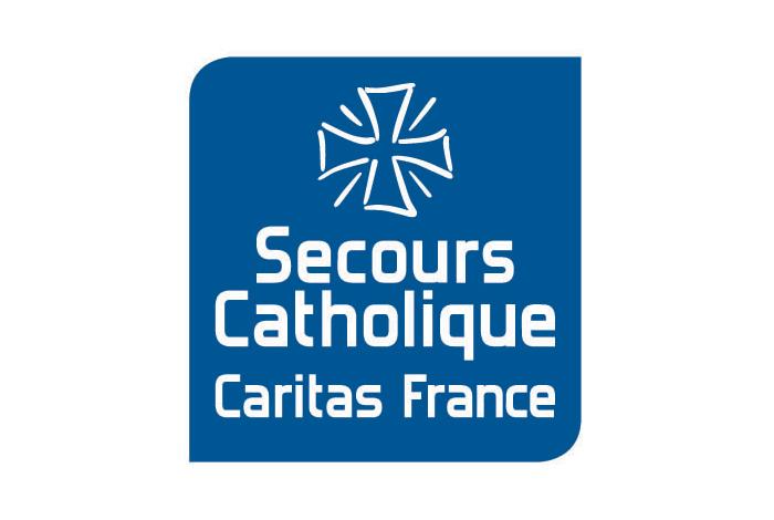 Braderie du Secours catholique – octobre 2018
