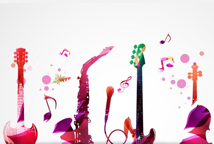 Fête de la musique (25/06/2016)