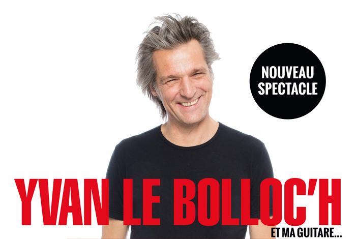 Le Bolloc'h Breizh Tour 2