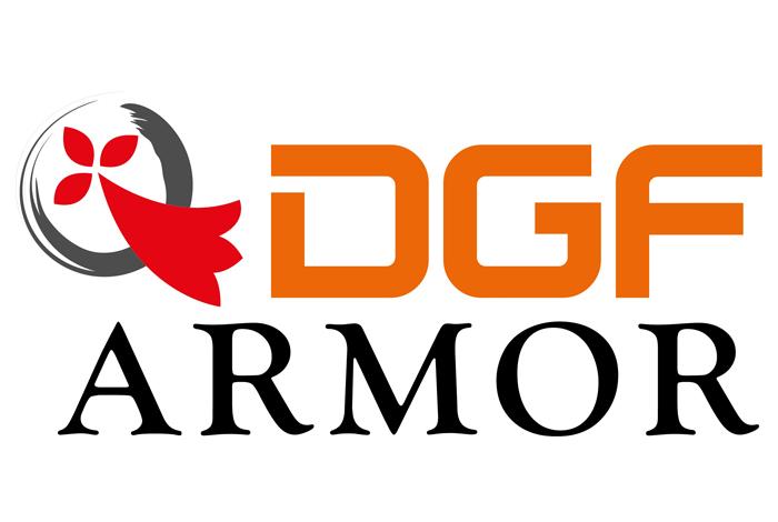Portes ouvertes chez DGF Armor