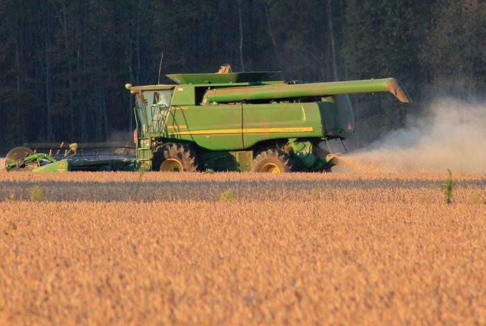 Exploitations agricoles : respect de la règlementation
