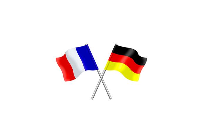 Repas AFAM Jumelage franco-allemand