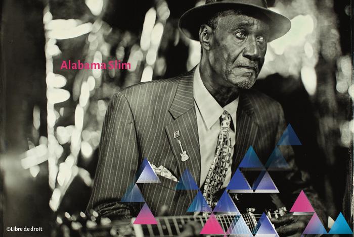 Coup de Blues #13 // MUSIC MAKER REVUE + THE TWO (1ère partie)