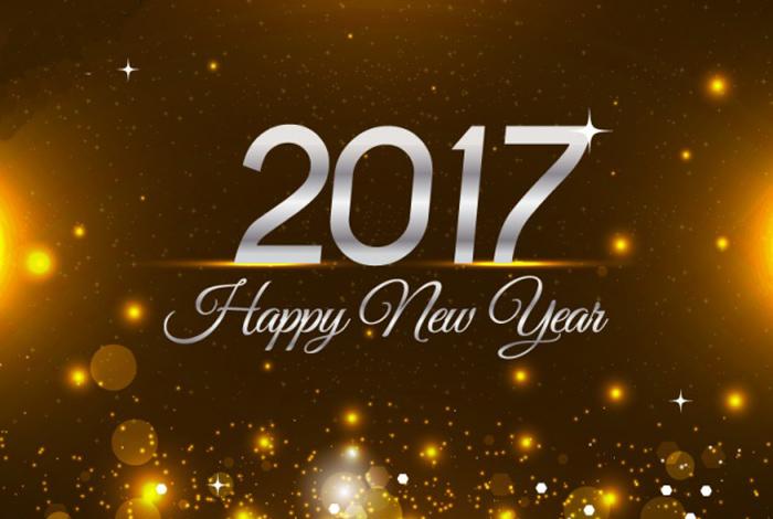 samedi 24 et 31 décembre 2016, ouverture de 10h à 12h30