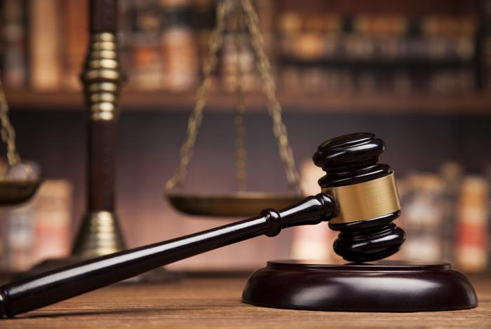 Tirage au sort pour le jury d'assises 2019