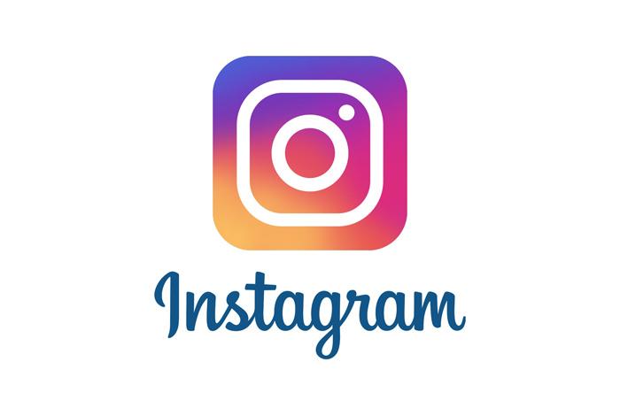 La médiathèque sur Instagram !