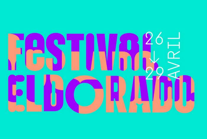 Festival «Eldorado» du Théâtre de Lorient – Reportage