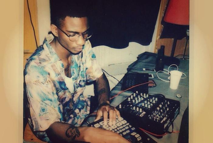 Cours de musique électronique