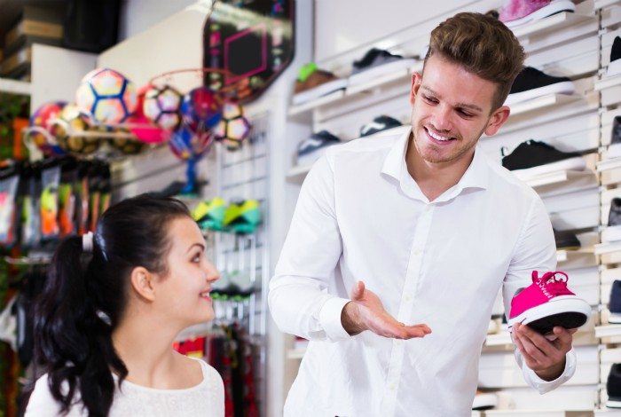 P'tit café de l'emploi: spécial commerce et vente