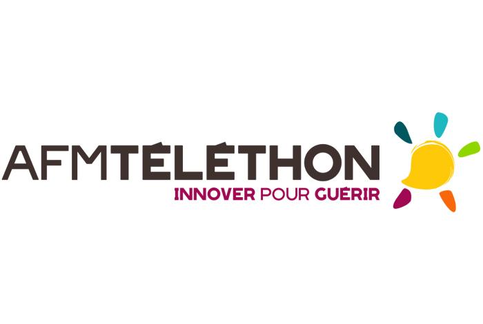 Animations Téléthon 2017