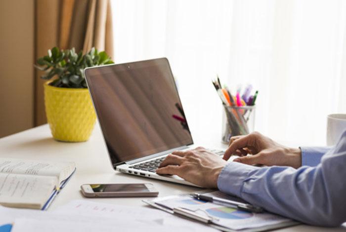 Réunion d'information : Déclarer ses revenus en ligne