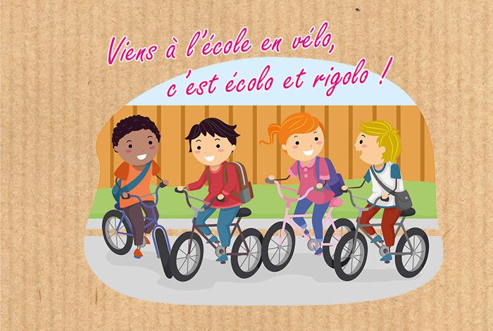 Balade à vélo de «Quéven à la mer» annulée