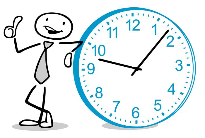 Eté : horaires modifiés ou fermeture de certains services municipaux