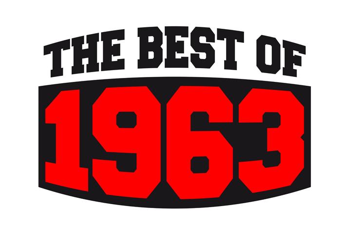 Soirée pour les Quévenois de 1963