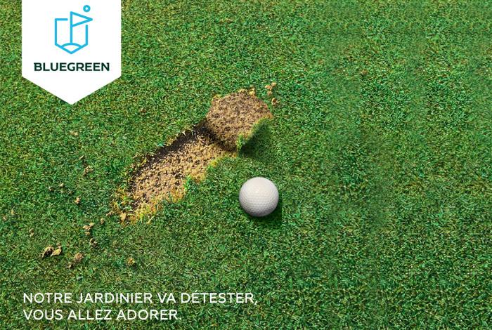 Journées portes ouvertes au golf de Val Quéven – sept.-oct.2018