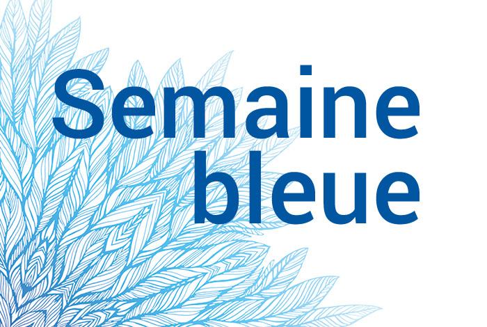Semaine bleue 2018 : des animations dédiées aux seniors