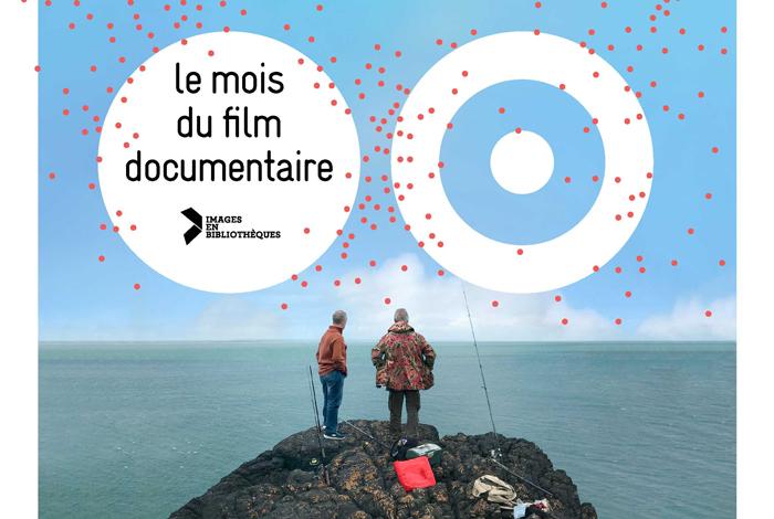 Projection Mois du film documentaire «Destination Serbistan» réalisé par Zelimir Zilnik