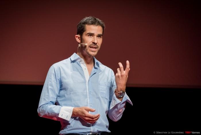 Conférence Nutrition et santé : Démêler le vrai du faux