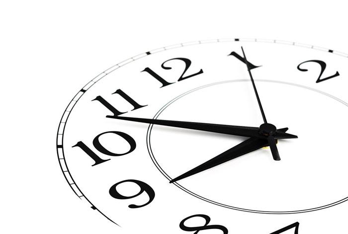 La médiathèque étend ses horaires
