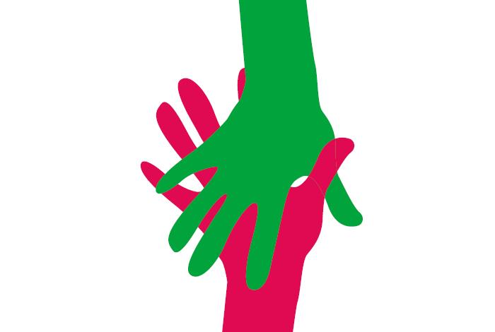 Réunion d'information spéciale «Aides financières, quels sont mes droits ?»