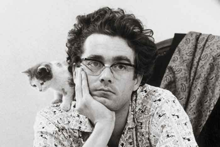 Stéphane-Lerouge-évoque-Michel-Legrand