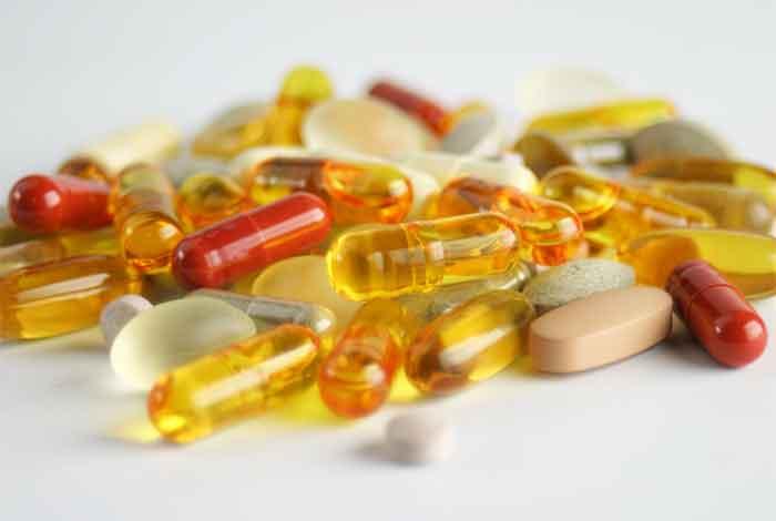 Esprit critique «Placebo : faux remède, vrais effets»