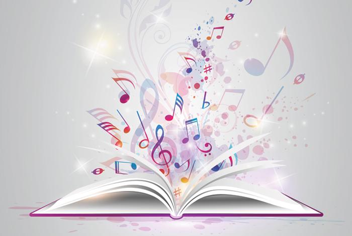 Concert «La librairie de monsieur Jean»