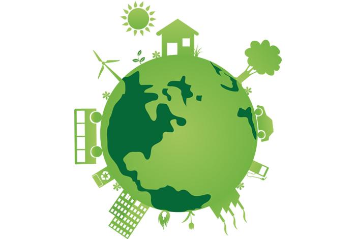 Réunion publique «Quéven s'engage pour le développement durable. Et vous ?»