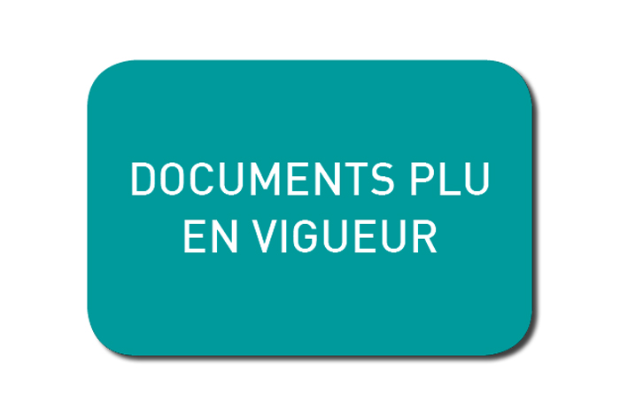 Documents en vigueur (PLU)
