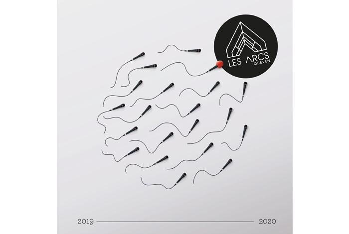 Visuel Programmation saison 2019-2020