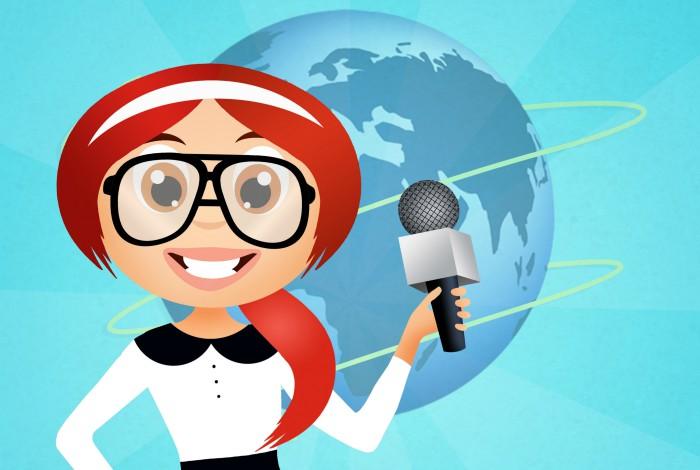 P'tit café de l'emploi: les Métiers du journalisme