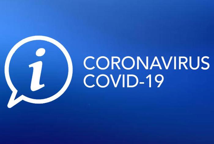 [COVID-19] Charte d'usage des locaux par les associations
