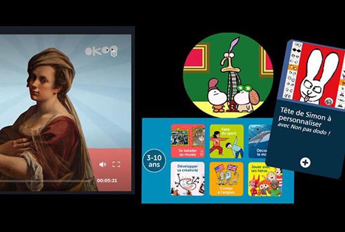 Films, lectures, musées, musique : neuf propositions culturelles sur la toile