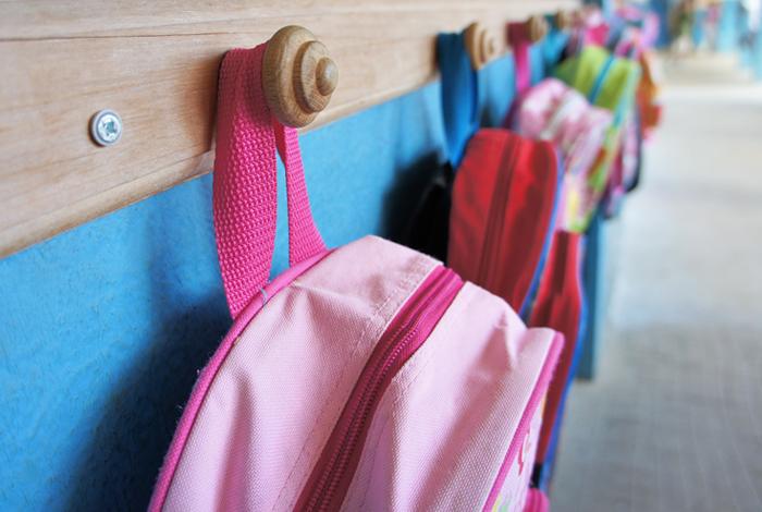 Ecoles à Quéven : une reprise le 14 mai