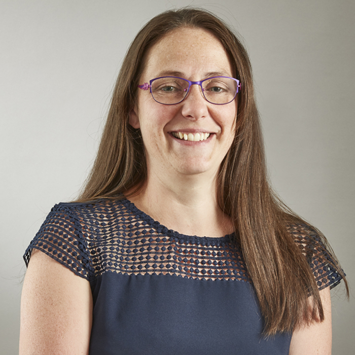 PIERRE Myriam- Conseillère déléguée à l'Embellissement et espaces verts