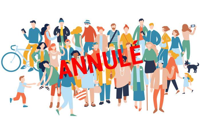 [Annulation] Accueil des nouveaux Quévenois 2020