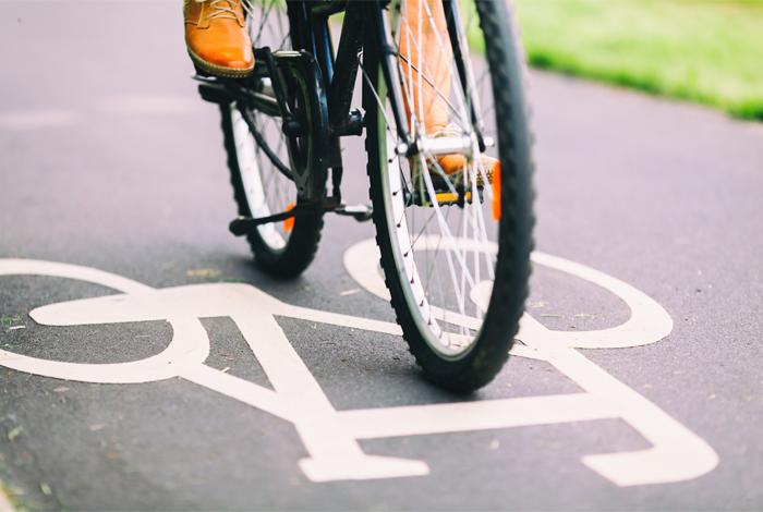 Subvention vélo : à nouveau disponible en 2021